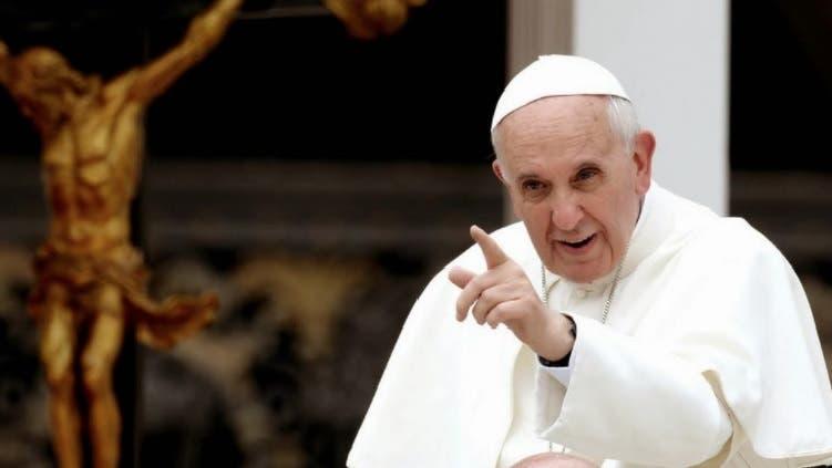 Palabras de aprecio y solidaridad para felicitar al papa en su 81 cumpleaños