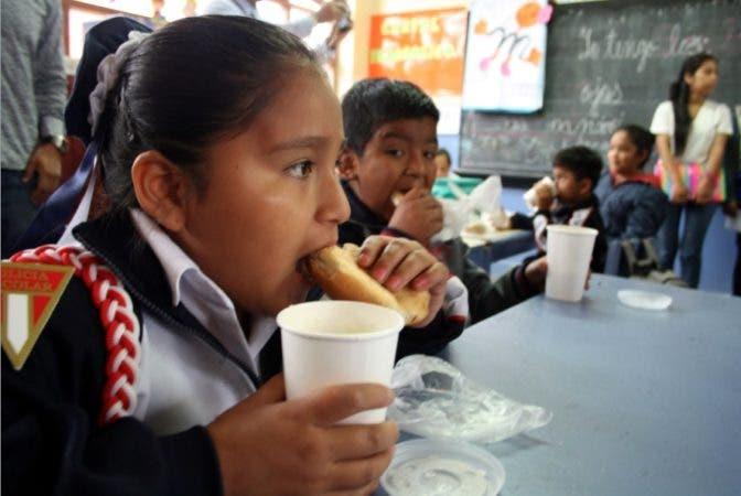 Cepal: América Latina prioriza ahora el crecimiento sin renuncias sociales