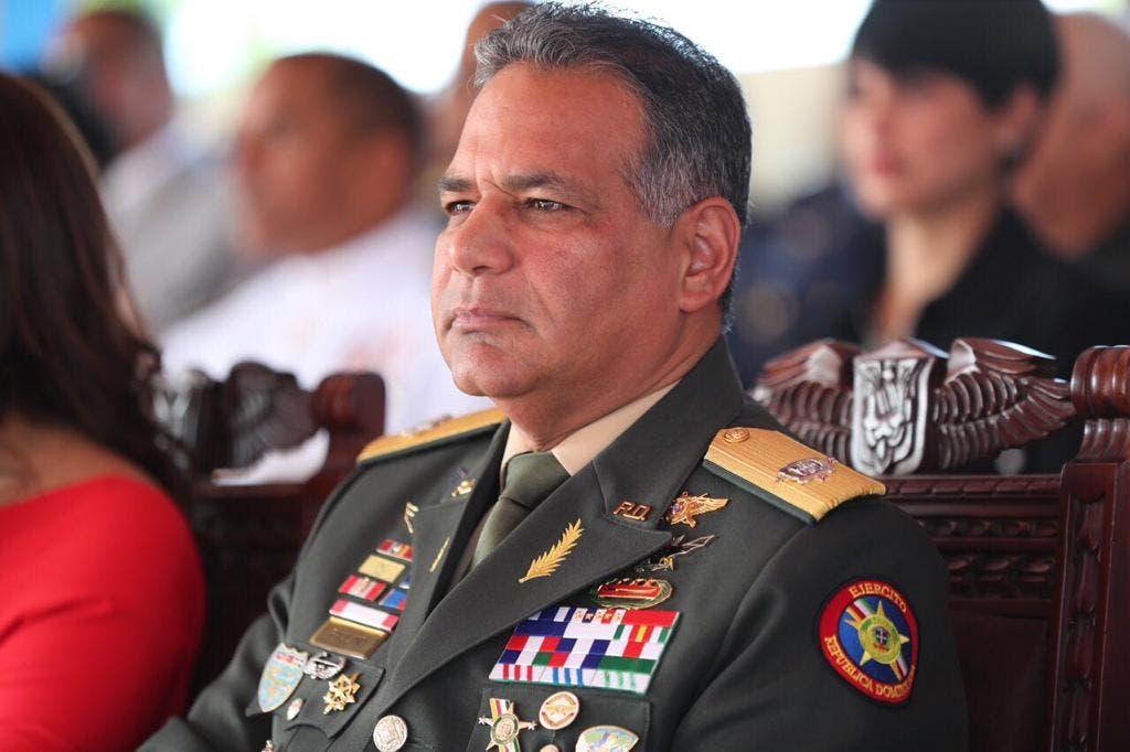 Cancelan militares involucrados en tráfico de 500 kilos de drogas