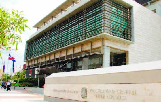 Pleno de la SCJ asciende a 44 jueces