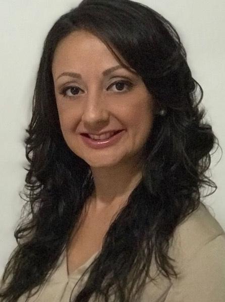 Ayuntamiento de Santiago anuncia designación directora de Resiliencia