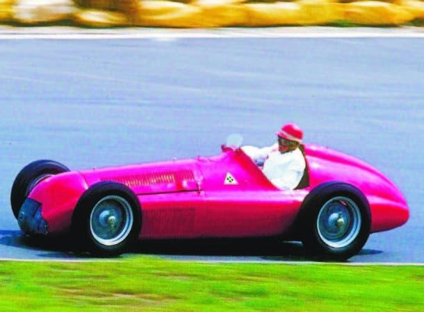 Fórmula 1: Sauber presentó el nuevo diseño junto a Alfa Romeo