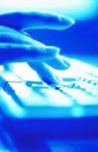 Tecnología impacta banca