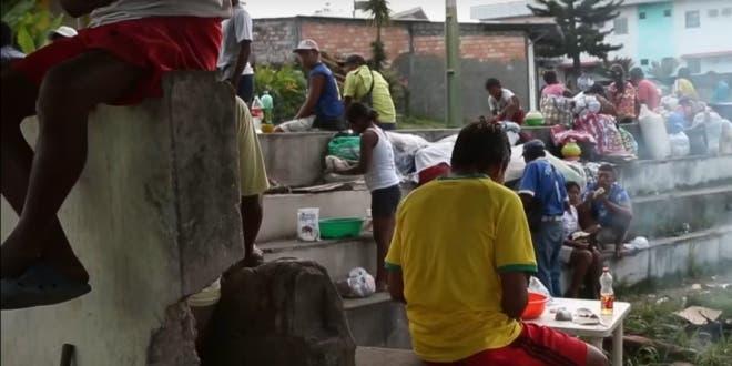 Venezolanos-en-Roraima-Brasi.