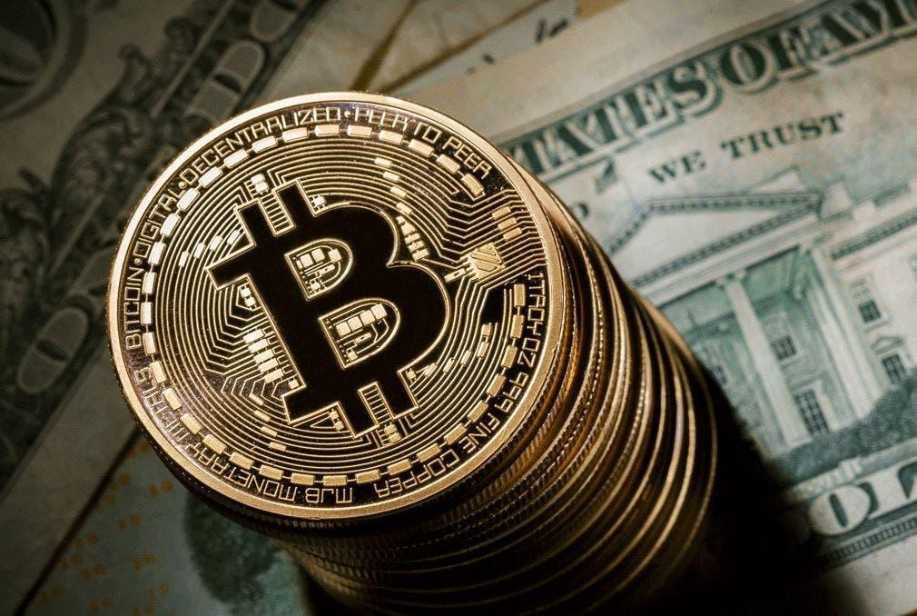 Mujer en EEUU acusada de usar bitcoin para financiar a EI