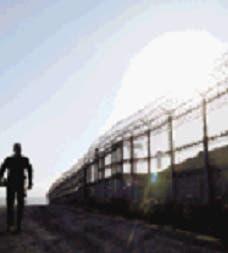 EEUU: Corte Suprema permite uso de fondosdel Pentágono para el muro