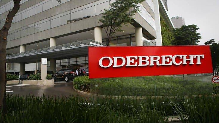 Decretan la liquidación de una sociedad conformada por Odebrecht en Colombia