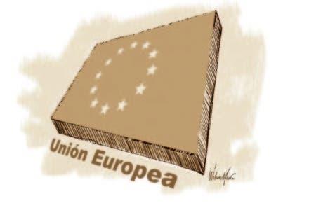 Europa hoy: cambios políticos y económicos