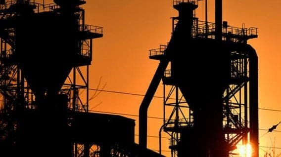 América Latina  disminuyó Consumo de acero un 10% entre enero y noviembre de 2017
