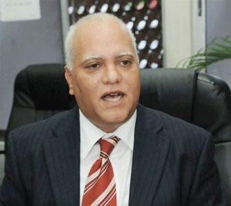 CODOPYME pide que el pacto eléctrico sea suscrito y puesto en marcha lo antes posible