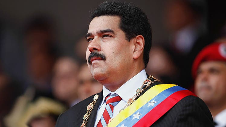 Maduro: Gobierno colombiano sabotea importación de alimentos y medicinas hacia Venezuela