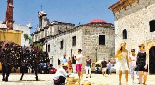 FBI no ve evidencias 'ataques sónicos' en la embajada de Cuba — EEUU