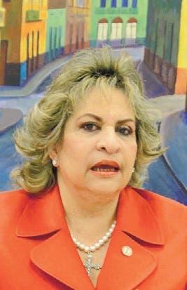 ONE: exportaciones dominicanas alcanzaron los US$6,630.80 millones