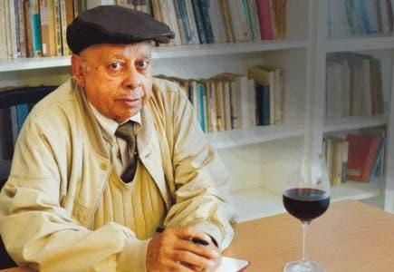 Manuel Mora Serrano: escritor, poeta, un hombre 'dominicanísimo'