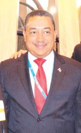 Director de Idac afirma Gobierno protege al turismo