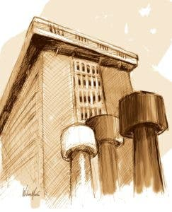 Las reformas económicas esenciales