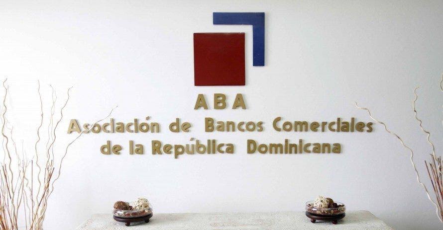 ABA ofrecerá en el país certificación más completa en prevención de lavado de activos