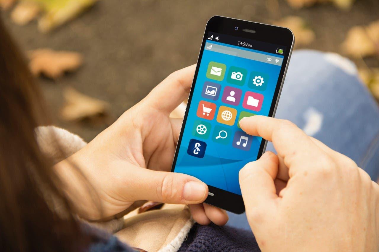 Lanza su aplicación móvil Banking ACAP