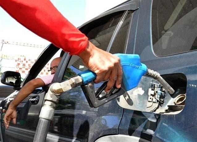 Vuelven a subir los combustibles: Gasolina premium aumenta RD$3.00, el gasoil RD$2.00