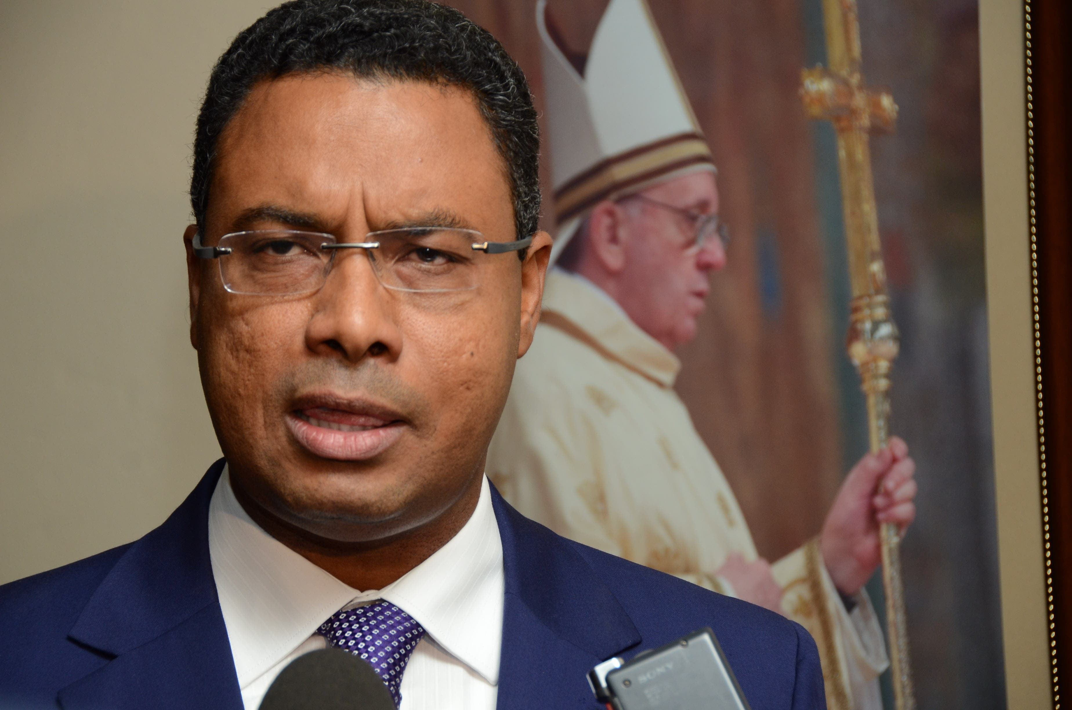 ¿Qué implica para República Dominicana que la CIDH fallara a favor de matrimonio gay? Jurista responde