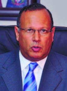 Doctor Nelson Rodríguez M.