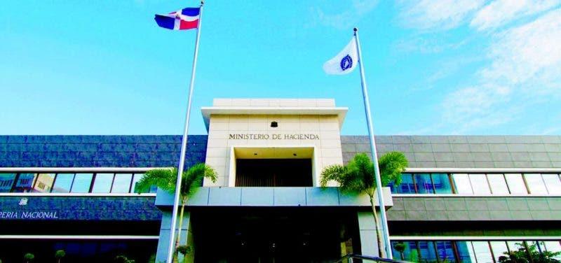 El Ministerio de Hacienda velará por cumplimiento resolución.