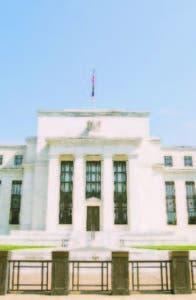 El Tesoro de Estados Unidos