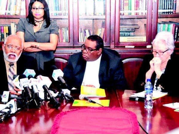 El diálogo continuará el próximo lunes, donde se espera que los sectores dejen resuelto el tema salarial.