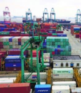 El país debe conquistar nuevos mercados de exportación.