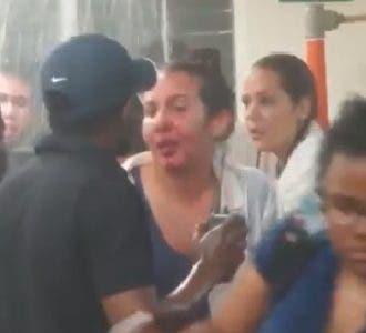 """La UCE aún no da detalles sobre """"explosión"""" en laboratorio dejó varios heridos"""