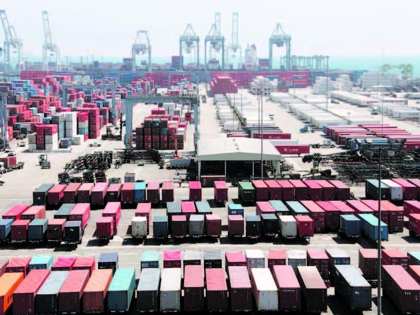 Latinoamérica también perdería en una guerra comercial entre China y EEUU