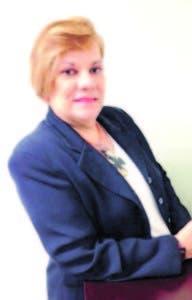 Guillermina Marizán