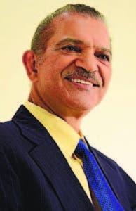 Héctor Martíne