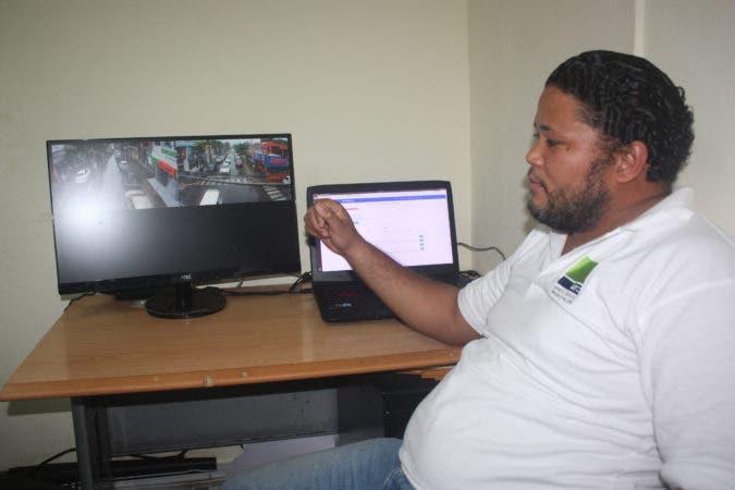 El alcalde de San Cristóbal,  Nelson Guillén, dispuso de la instalación de cámaras y semáforos inteligentes las cuales cuentan con  un mínimo de 8 horas para hacerle un corte hidroeléctrico, también cuentan con GPS para tener una geolocalización  de cada uno, también poseen  una parte de lo que es la conexión vía wireless. Fuente externa 29/01/2018