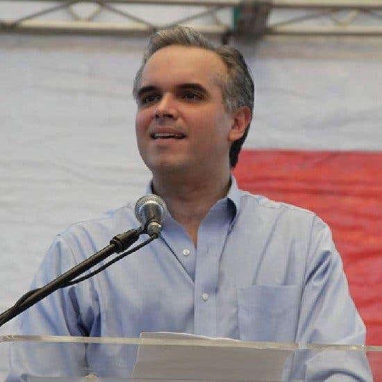 El PRSD responsabiliza al gobierno de Danilo Medina de sabotaje a las elecciones municipales