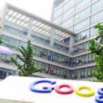 La Unión Europea multó a Google con US$2,800 en junio pasado por abusar de su dominio del motor de búsqueda.