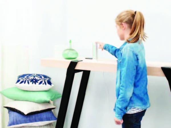 La seguridad es uno de los factores que más potencian estas nuevas tecnologías del hogar