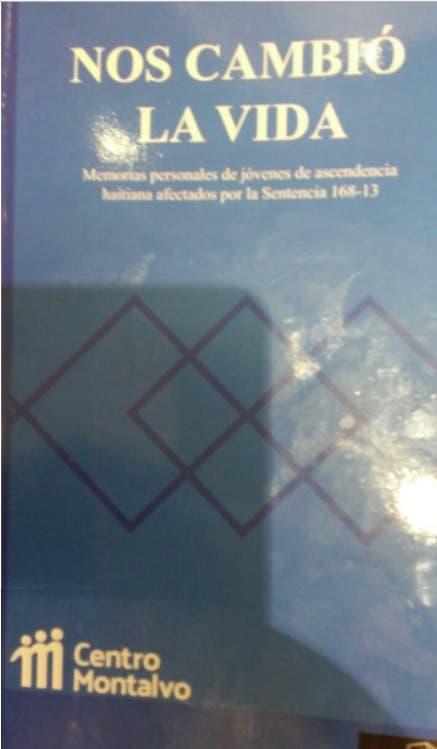 Libro Me