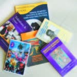 Libros publicados por