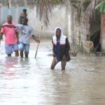Muchos campesinos han pedido sus cosechas por las lluvias/Fuente externa.