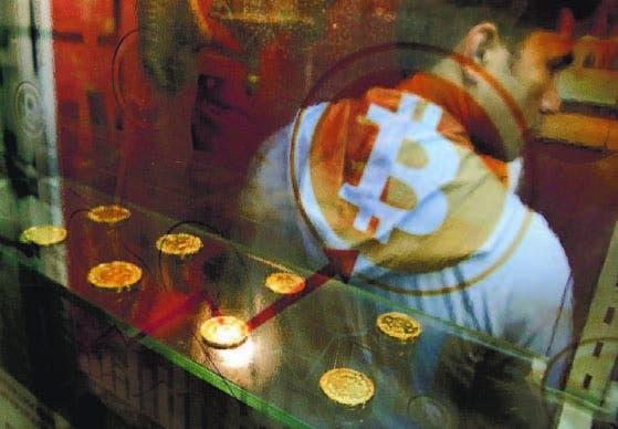 Los hackers exigieron bitcoins a cambio de liberar los archivos que
