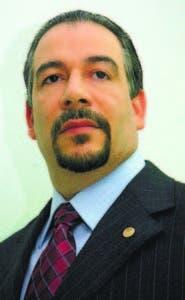 Luis Sánchez Díaz