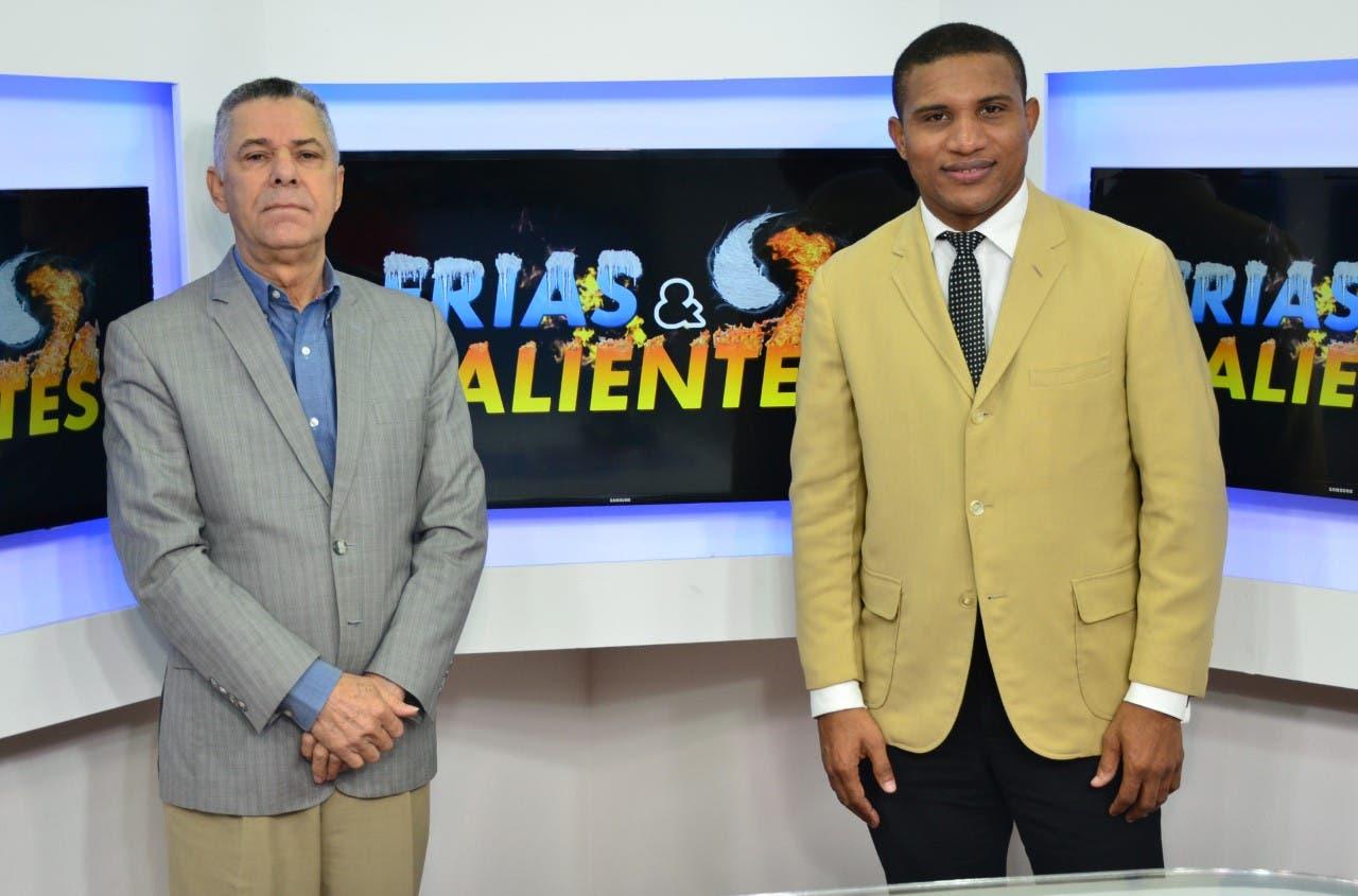 _Manuel y Varga en FC