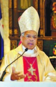 Monseñor Francisco Ozoria