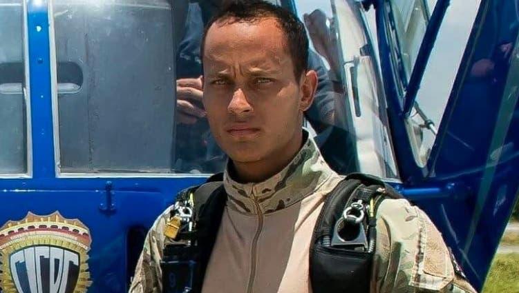 Gobierno dice información en diálogo venezolano RD ayudó a ubicar Oscar Pérez