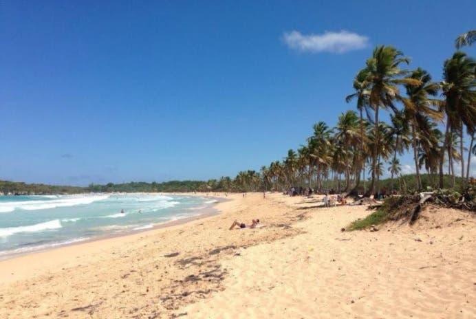 Adompretur valora gesto de Mitur y Asonahores al privilegiar  diálogo en caso Punta Cana