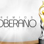 Premios-Soberano-2018-