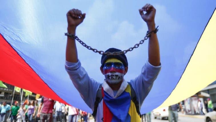 Está privisto que el próximo 11 y 12 de enero  reinicie el diálogo entre el Gobierno y la oposición venezolana/Fuente externa.