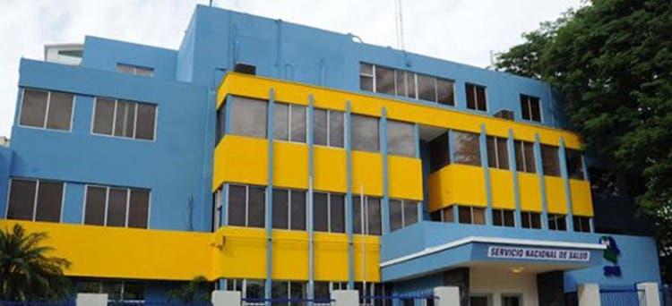 Hospitales están preparados para cualquier eventualidad por Día de la Altagracia, dice SNS