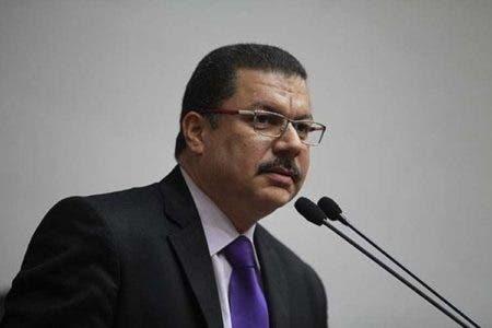 """Negociador opositor rechaza el """"ultimátum"""" de Nicolás Maduro sobre el diálogo en RD"""